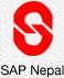 http://www.ncsa.sapnepal.org.np/sites/all/themes/ncsa/images/SAP-nepal-logo.png